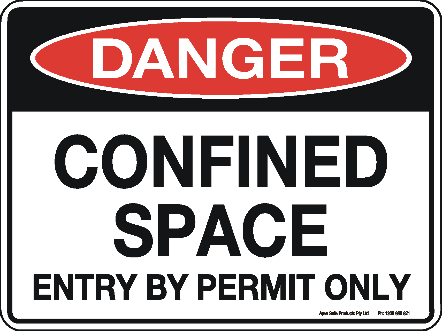 confined space entry safety pdf