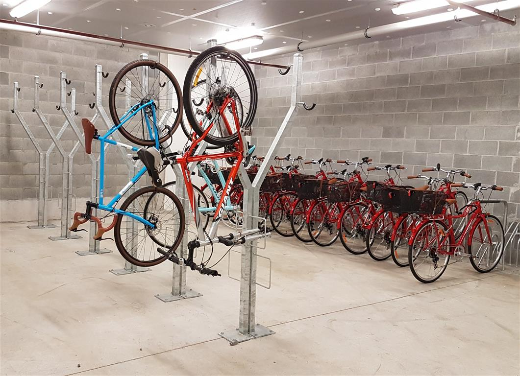 rack service near of operations and residences racks facilities transportation parking vice catalogue university president bicycles campus alberta student bike on pictured bikes