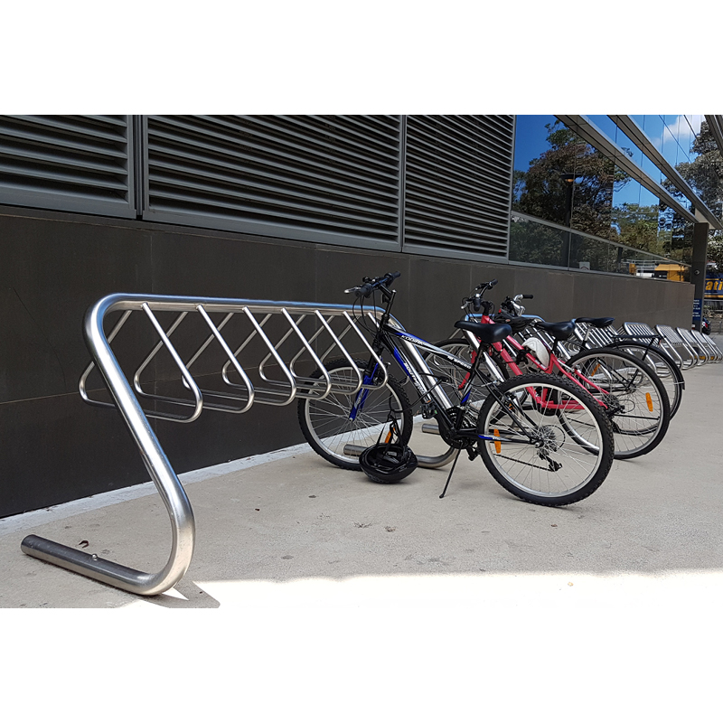 rv racks rack approved large yakima bike inch for quot longhaul cars carrier