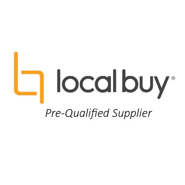 local buy