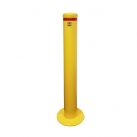Bollards - Area Safe Sydeny