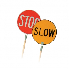 Traffic Control & Accessories