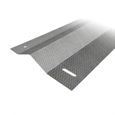 Expansion Joint Covers