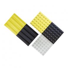 Acrylic - Peel n Stick