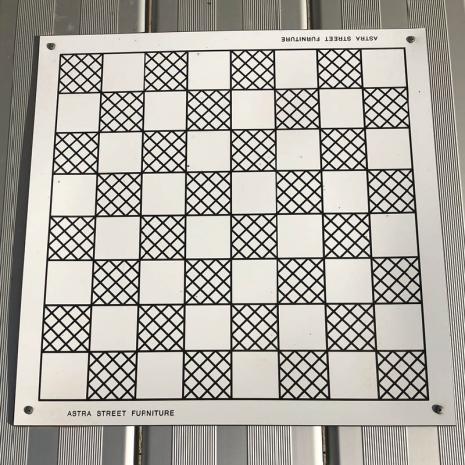 Chessboards - Premium
